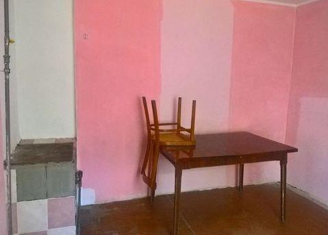 Предлагаем к продаже дом 64 кв.м. в хорошем состоянии в Керчи - Фото 2