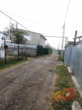 """Дачный участок, район """"Метро"""" - Фото 2"""