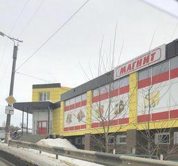 Продажа торгового помещения, Саранск, Ул. Волгоградская - Фото 1