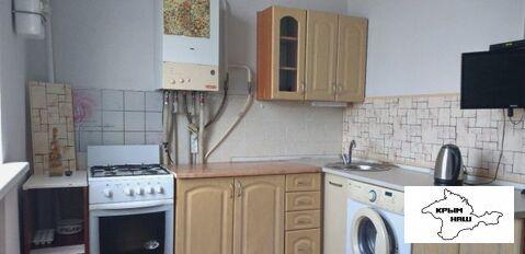 Сдается в аренду квартира г.Севастополь, ул. Коммунистическая - Фото 1