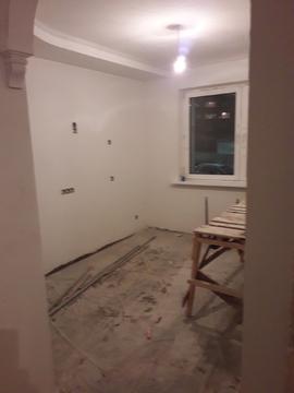 Продам 1комн. квартиру 41м на 1/20п дома в г. Мытищи - Фото 1