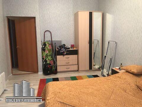 Комната в 3х комн. кв. г. Дмитров, мкр. Внуковский, д. 41 - Фото 3