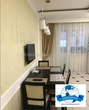 Продажа квартиры, Ставрополь, Улица Льва Толстого - Фото 1