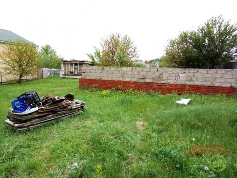 Земельный участок в городской черте - Фото 4
