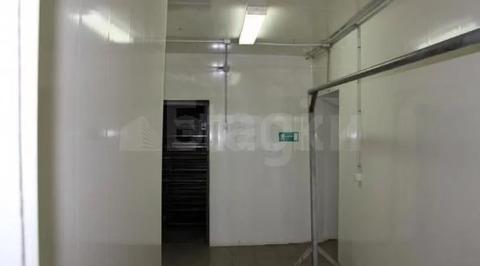 Продам производственное помещение - Фото 1