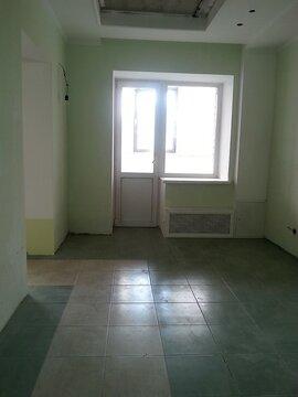 Сони Кривой,50а,3-х комнатная квартира - Фото 3