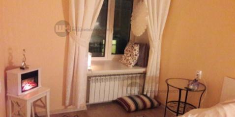 Продается 8-к Квартира ул. Кирочная - Фото 5