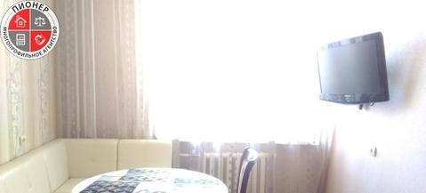 Продажа квартиры, Нижневартовск, Ул. Мусы Джалиля - Фото 1