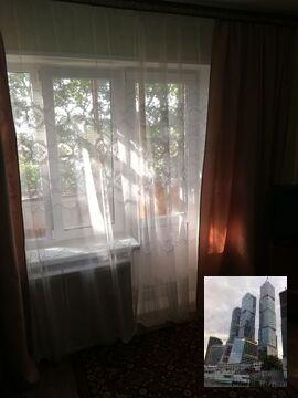 Сдадим чистую, светлую, уютную однокомнатная квартира на длительный . - Фото 4