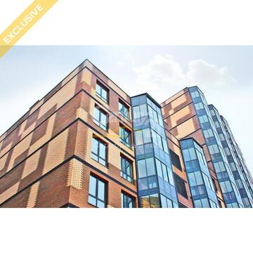 Продажа 2-х комн. квартиры по адресу г. Апрелевка, ул. Жасминовая д.8 - Фото 3
