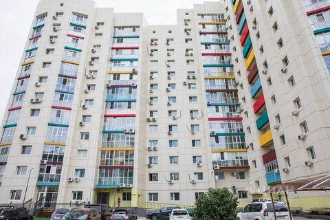 Продажа квартиры, Хабаровск, Ул. Шеронова - Фото 2