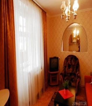 Аренда квартиры, Уфа, Ул. Менделеева - Фото 4