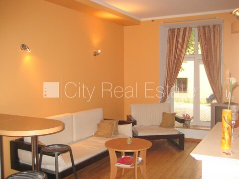 Продажа квартиры, Улица Алдару - Фото 5