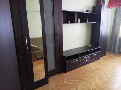 2х комнатная квартира м.Ховрино - Фото 2