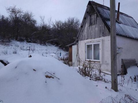 Продажа дачи, Белгород, Ул. Дачная - Фото 1