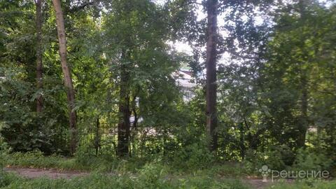 Продается земельный участок, г. Хабаровск, ул. Дикопольцева - Фото 3