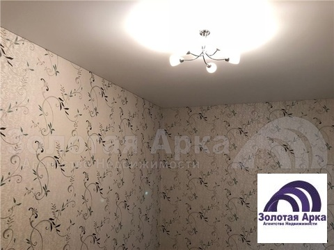 Продажа квартиры, Краснодар, Ул. Крайняя - Фото 2
