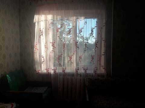 Продам 2-к.кв.в пгт.Черноморское. находиться на ул.Евпаторийская - Фото 4