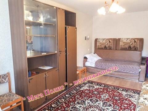 Сдается 1-комнатная квартира 30 кв.м. ул. Звездная 21 на 6/9 этаже. - Фото 4
