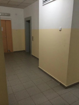 Продажа квартиры, Красноярск, Набережная Ярыгинская - Фото 4