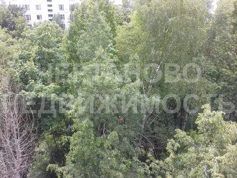 Комната 16м продается у метро Чертановская и Южная - Фото 4