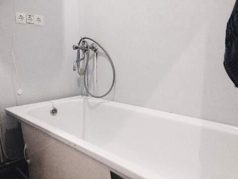 Продается 1-комн. квартира 28 кв.м, Сургут - Фото 2