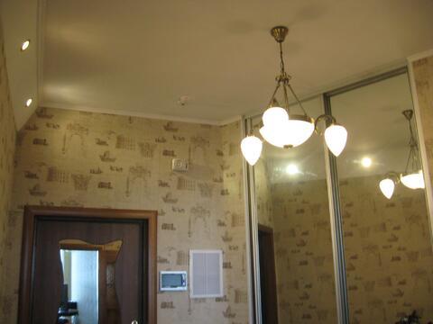 Четырехкомнатная квартира в г. Кемерово, Ленинский, б-р Строителей, 53 - Фото 3