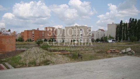 Продам земельный участок под ИЖС. Старый Оскол, Дубрава - Фото 5