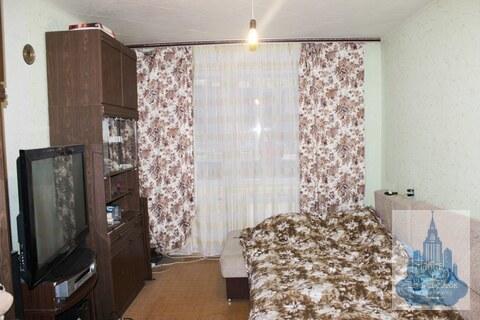 Предлагается к продаже просторная 2-к квартира - Фото 5