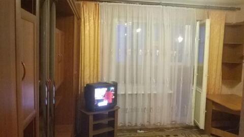 Аренда квартиры, Воронеж, Ул. Ломоносова - Фото 3