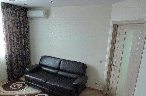 Сдается 1- комнатная квартира на ул.Шелковичная/Хользунова - Фото 2