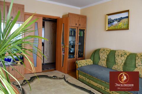 Продажа комнаты в 2 комнатной квартире - Фото 3