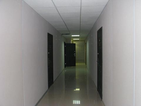 Продажа Офис\Склад 219.1 м2 (Автовокзал) - Фото 4