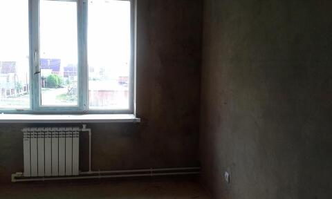 1-2 комнатная квартира от застройщика - Фото 4