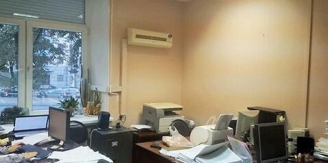 Офис 34 кв.м - Фото 1