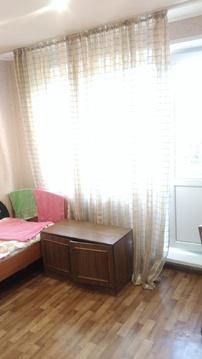 Продам 3-комн новой планировки площадью 63 кв.м. ул.Лен. Комсомола 8 - Фото 4