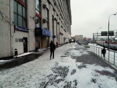Аренда, Аренда Торговых площадей, город Москва - Фото 2