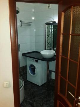 Квартира, ул. Малышева, д.79 - Фото 2