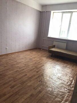Аренда квартиры, Каспийск, Проспект Омарова - Фото 2