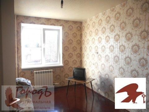 Квартира, ул. Октябрьская, д.124 - Фото 2