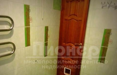 Продажа квартиры, Нижневартовск, Интернациональная Улица - Фото 3