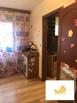 Продается 2-х комн. квартира, г. Жуковский, ул. Дугина - Фото 5