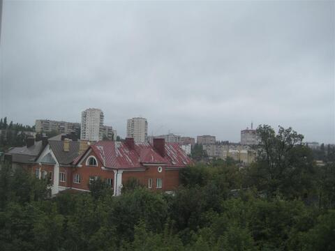 Улица Е.Адамова 8; 4-комнатная квартира стоимостью 9300000р. город . - Фото 3