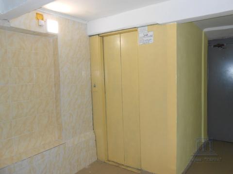 Продажа 1-ком квартиры, Центр, Б. Садовая - Фото 2