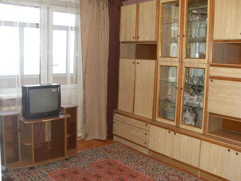 Улица Валентины Терешковой 29а; 2-комнатная квартира стоимостью 15000 . - Фото 1