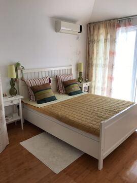 Продажа квартиры в Черногории - Фото 5
