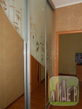 2 комнатная дск ул.Чапаева 75 - Фото 4