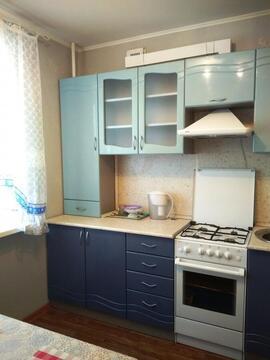 Продажа квартиры, Вологда, Осановский проезд - Фото 1