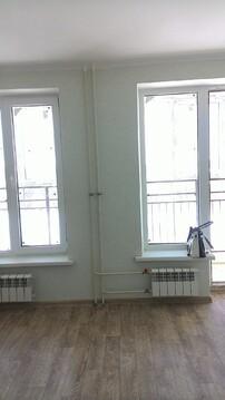 1 квартира-студия Кошелев-парк за 1180 т. р. - Фото 1
