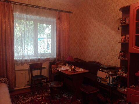 Комната 16, 5 кв. м. в г. Ступино , ул. Калинина - Фото 2